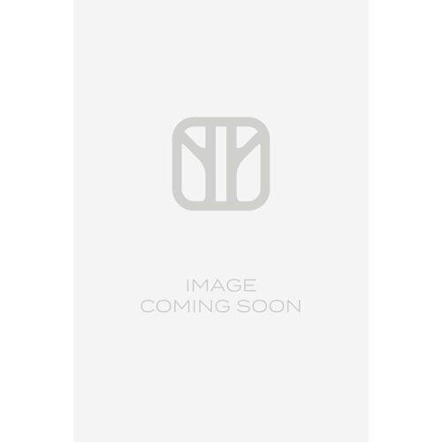 Elkline freetime Strandkleid aus Bio-Baumwoll Mix für Damen blueshadow - white