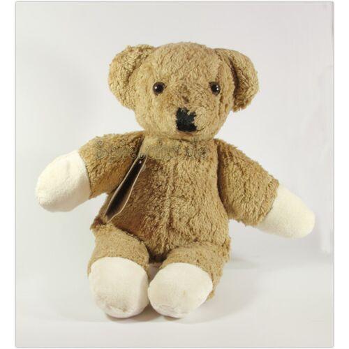 Kallisto Stofftiere Baby Spieluhr Kuscheltier Kleiner Bär Kallisto