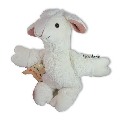 Kallisto Stofftiere Baby Spieluhr Kuscheltier Schaf Bella Kallisto