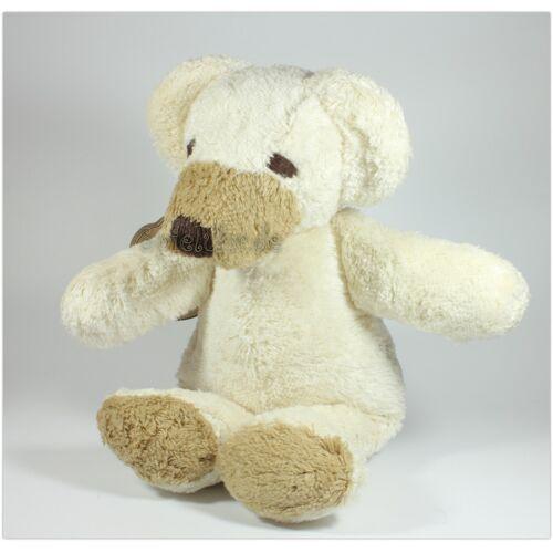 Kallisto Stofftiere Baby Spieluhr Kuscheltier Kuschel-Bär Kallisto