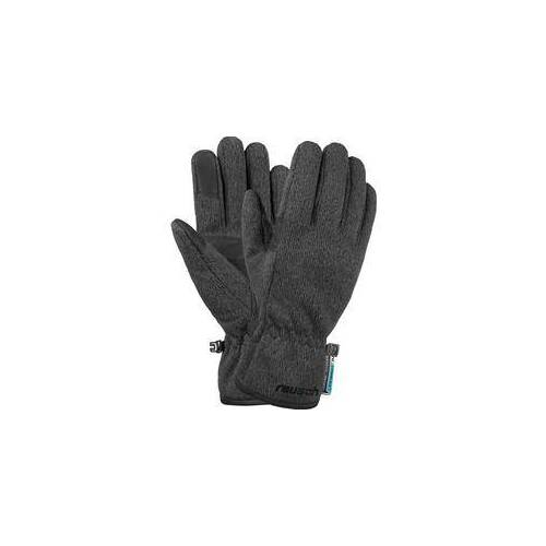 Reusch Handschuhe grau