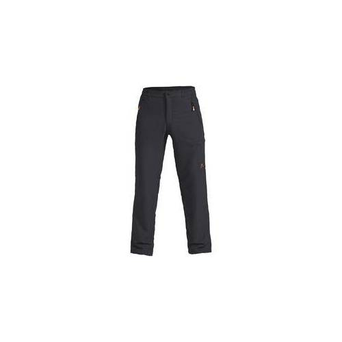 Nordcap Damen Thermohose anthrazit