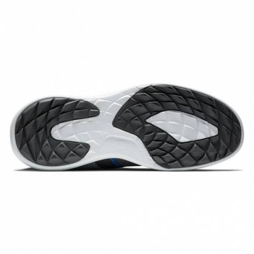 FootJoy Flex grau