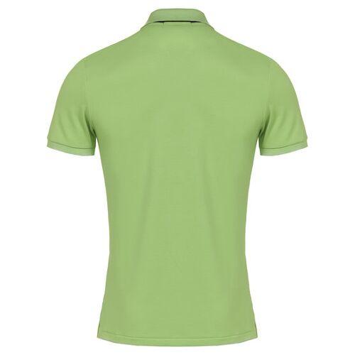Polo Ralph Lauren hellgrün S hellgrün male