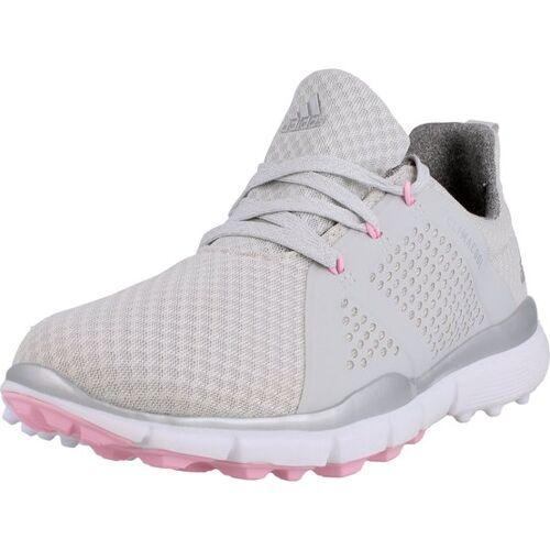 Adidas Climacool Cage grau