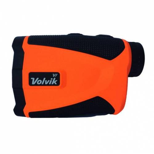 Volvik V1 Rangefinder orange