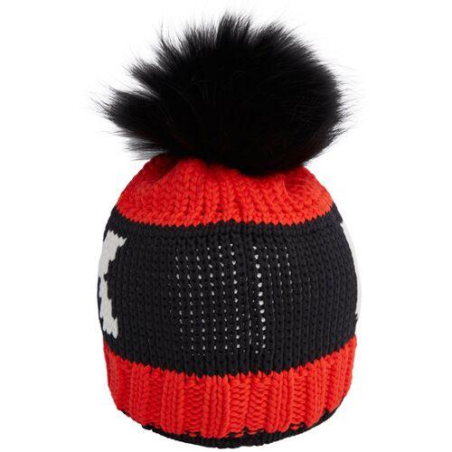 Sportalm Mütze rot