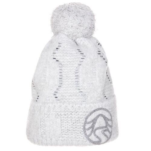 Sportalm Mütze silber