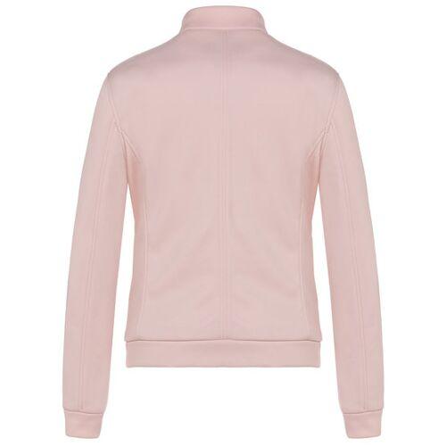 Valiente Jacke rosa