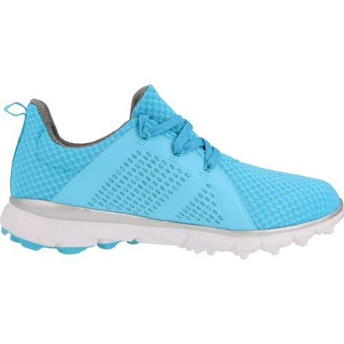 Adidas CLIMACOOL CAGE blau