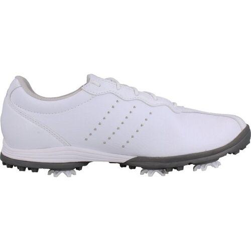 Adidas adipure DC weiß