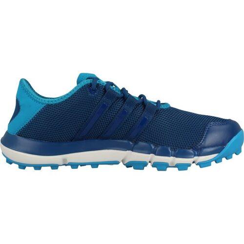 Adidas climacool ST blau