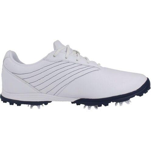Adidas Adipure DC2 weiß