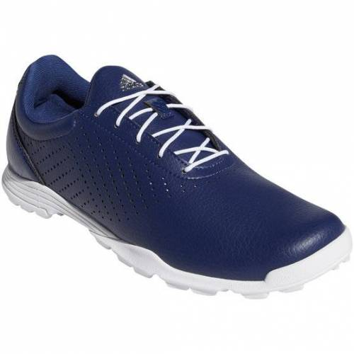 Adidas Adipure SC blau