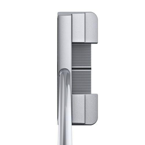 Ping Sigma 2 Kushin Platinum Stahl