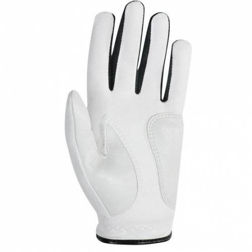 FootJoy Junior Glove weiß