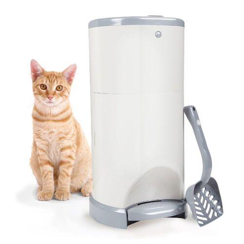 Litter Champ Nachfüllbeutel für Katzen