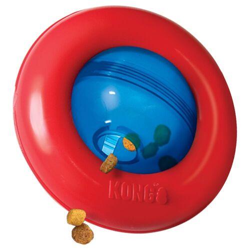 KONG Gyro Größe L Hundespielzeug