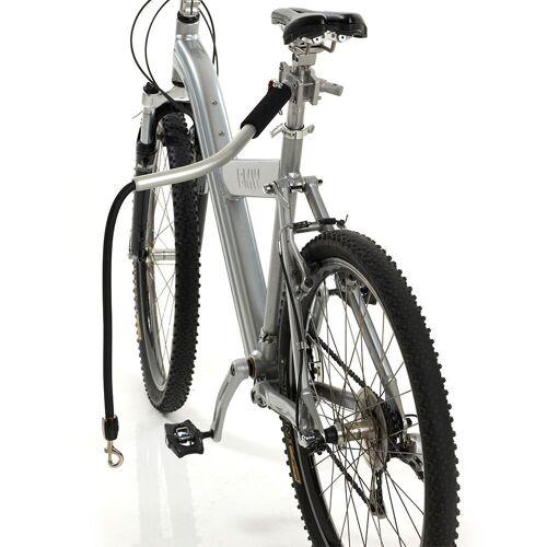 PetEgo® Fahrrad-Leinenhalter Universal Hund