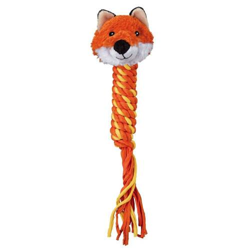 KONG Winder Fox Hundespielzeug
