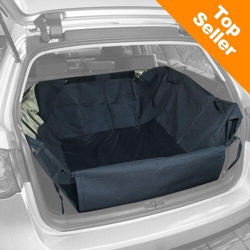 Trixie Kofferraum-Schutzdecke mit L 164 x B 125 cm
