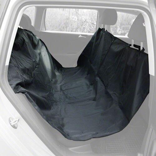Autoschondecke Seat Guard für Hunde -  L 163 x B 145 cm - Autodecke Hund
