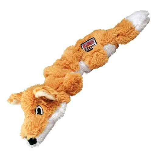 Kong Hundespielzeug Gr. M/L, L40 x B11 x H8cm