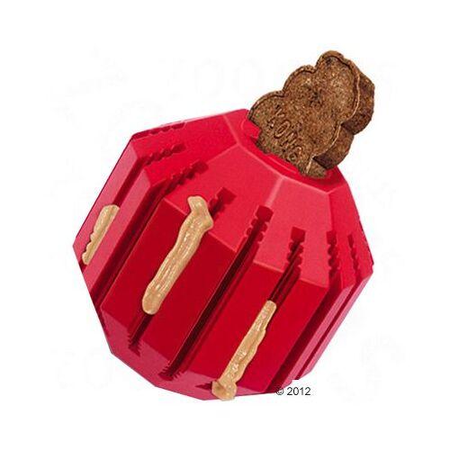 KONG Stuff-A-Ball Hundespielzeug