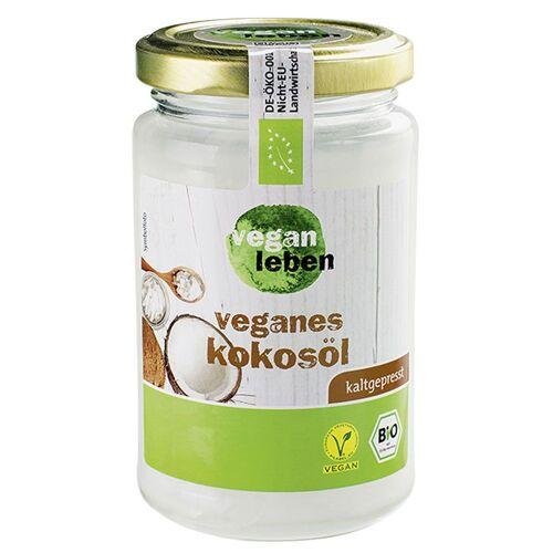 3 x 200 ml Bio Kokosöl für Hunde - Hundekokosöl für gesundes Fell