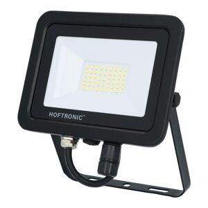 HOFTRONIC™ LED-Fluter 30 Watt 6400K Osram IP65 ersetzt 270 Watt 5 Jahre Garantie