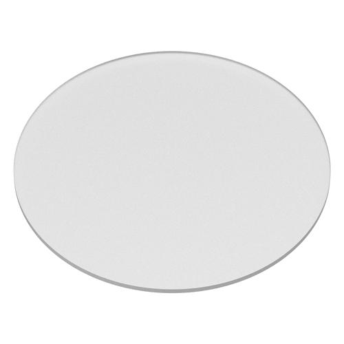 HOFTRONIC™ Blendfreies Glas für 100, 150 & 200W HOFTRONIC™ LED Highbay