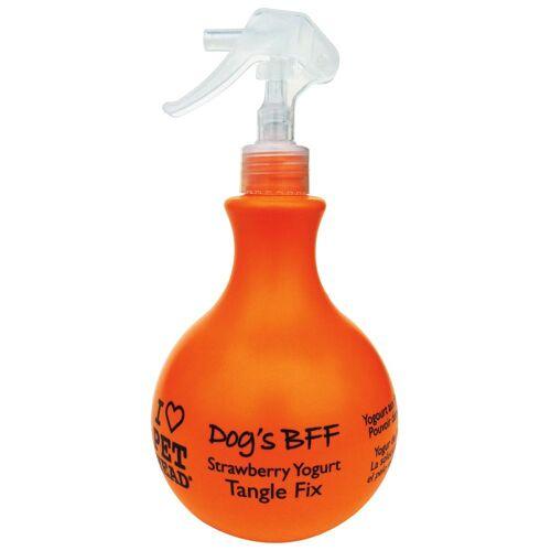 Pet Head Dog´s BFF Entfilzungsspray - 450 ml