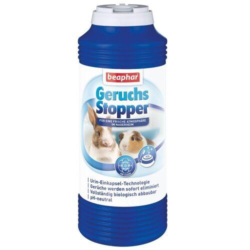 Beaphar 600 g beaphar Geruchsstopper