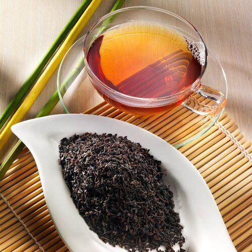 Rauf Tee Schwarzer Tee China Keemun Superior