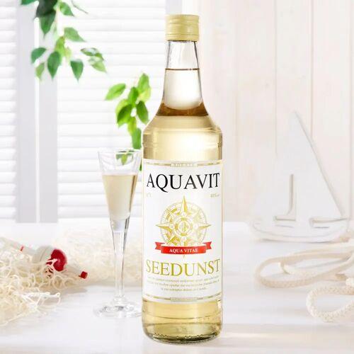 Aquavit Seedunst