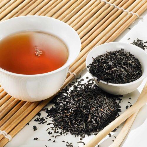 Schwarzer Tee China Keemun Chuen Ch'a