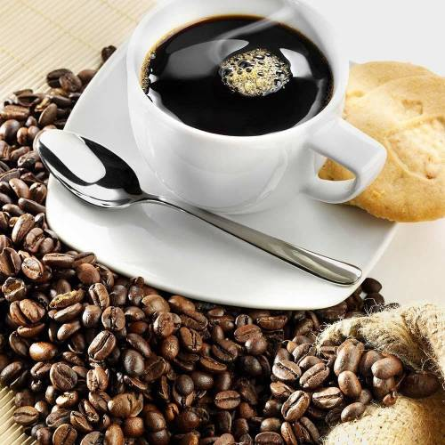 Kaffee Azuka Reformkaffee Bio