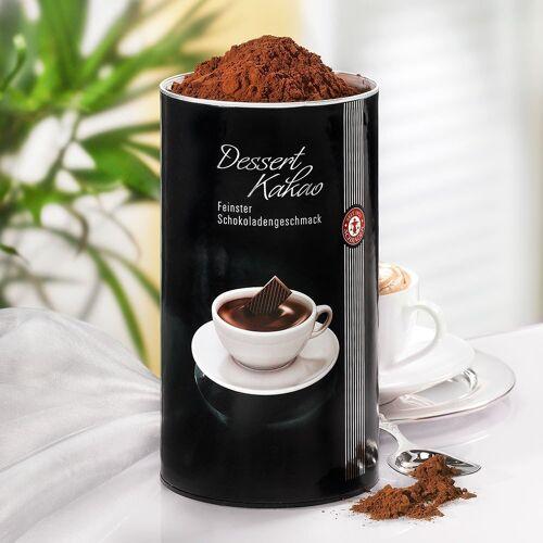 Trinkschokolade Dessert Kakao