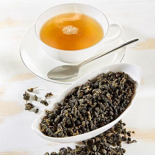 Oolong Tee Formosa Jade Fancy