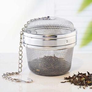 Teekugel Küchenprofi