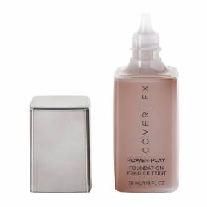 Cover FX Power Play Foundation P120 35ml