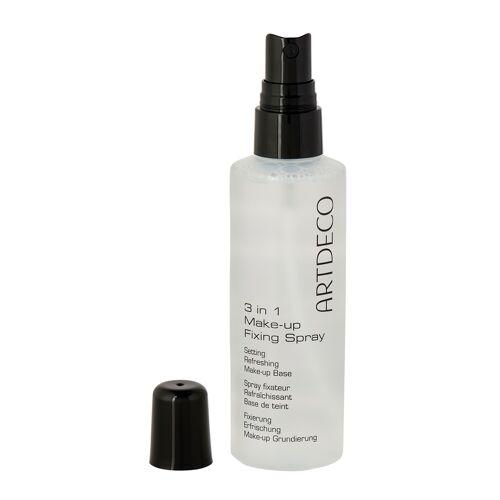 ARTDECO 3 In 1 Makeup Fixing Spray