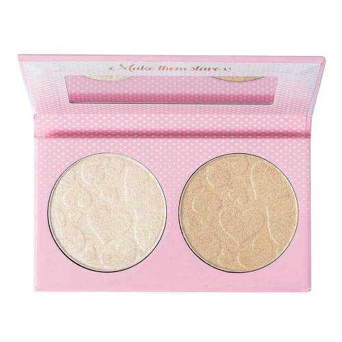 Doll Beauty Doll Light Duo 2 x 12g