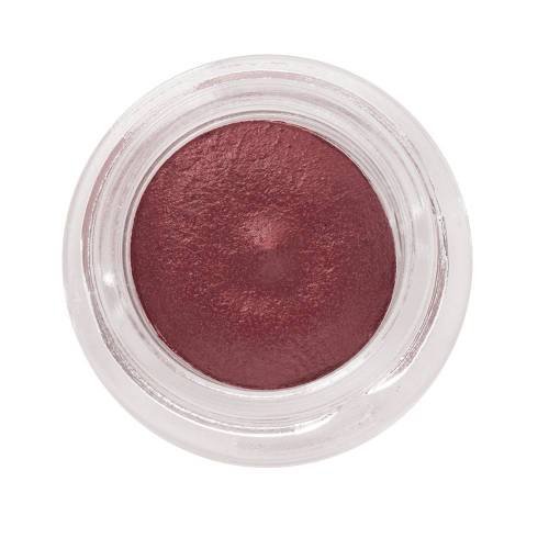 Dose of Colors Set The Tone Cream Matte Eye Color  Hit The Road