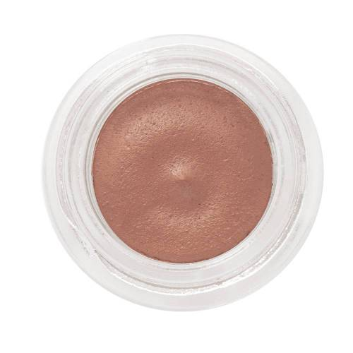Dose of Colors Set The Tone Cream Matte Eye Color  Laid Back