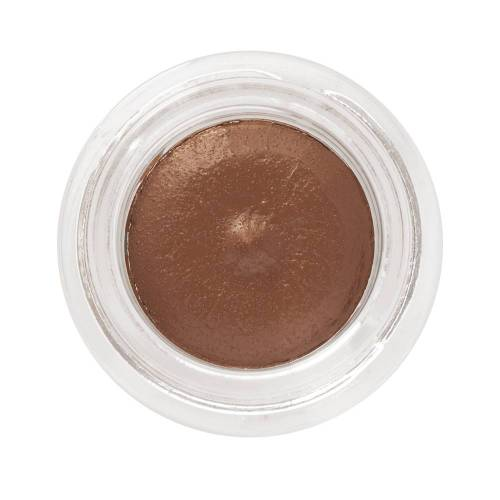 Dose of Colors Set The Tone Cream Matte Eye Color  Rodeo