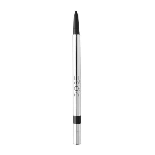 Dose of Colors Eyeliner Caviar 0.2g