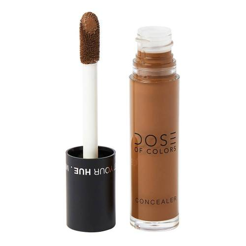 Dose of Colors Meet your Hue Concealer 25 Dark 50g