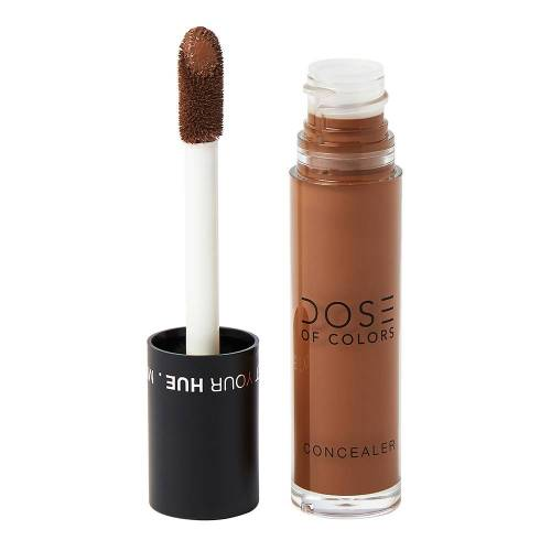Dose of Colors Meet your Hue Concealer 26 Deep 50g