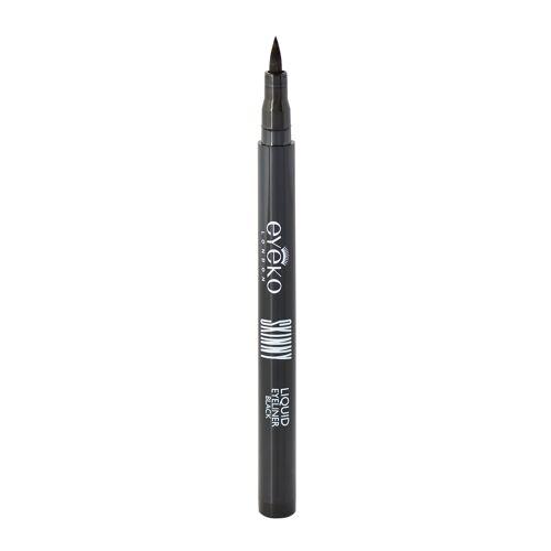 Eyeko Skinny Liquid Eyeliner 2ml